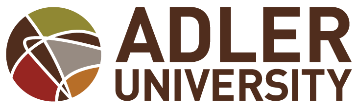 Adler University Center for Equitable Cities